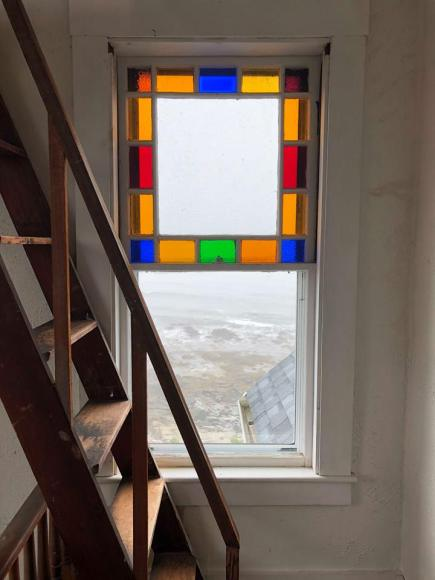 Windows Matter – SEMO Historian